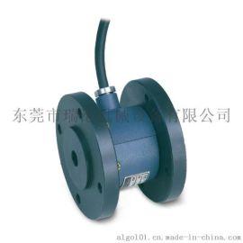 进口高精度非回转型扭力传感器 型号:TCF系列