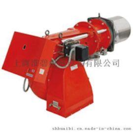利雅路GAS9P/M,GAS10P/M燃气燃烧器