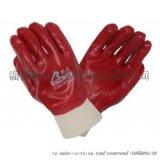 罗口26 耐油手套