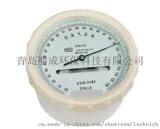 大氣壓力是多少 就用DYM3型空盒氣壓表 氣象臺站必備