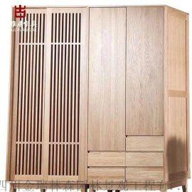 南充古典家具 、明清家具, 红木家具加工定制厂家