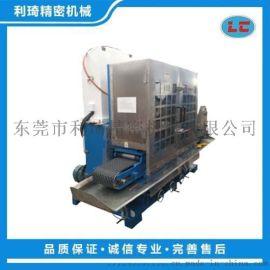 自动水磨拉丝机, 水磨拉丝机批发,三砂水磨机