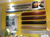 小户型采暖暖气片 博睿之星踢脚暖暖通行业畅销产品