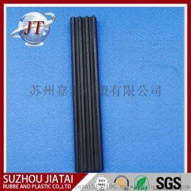 供应汽车橡胶密封条、防水耐高温橡胶制品