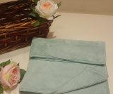 至諾珊瑚絨毛巾 超吸水柔軟珊瑚絨毛巾