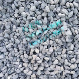 玄武岩石子, 玄武岩碎石,玄武岩石子价钱