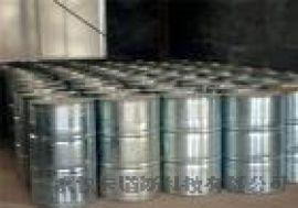 聚氨酯发泡剂现货直供