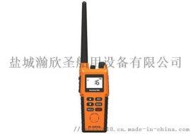 船用R5马可默多对讲机,R5双向无线电话