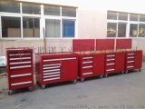 武汉工具车 移动工具柜