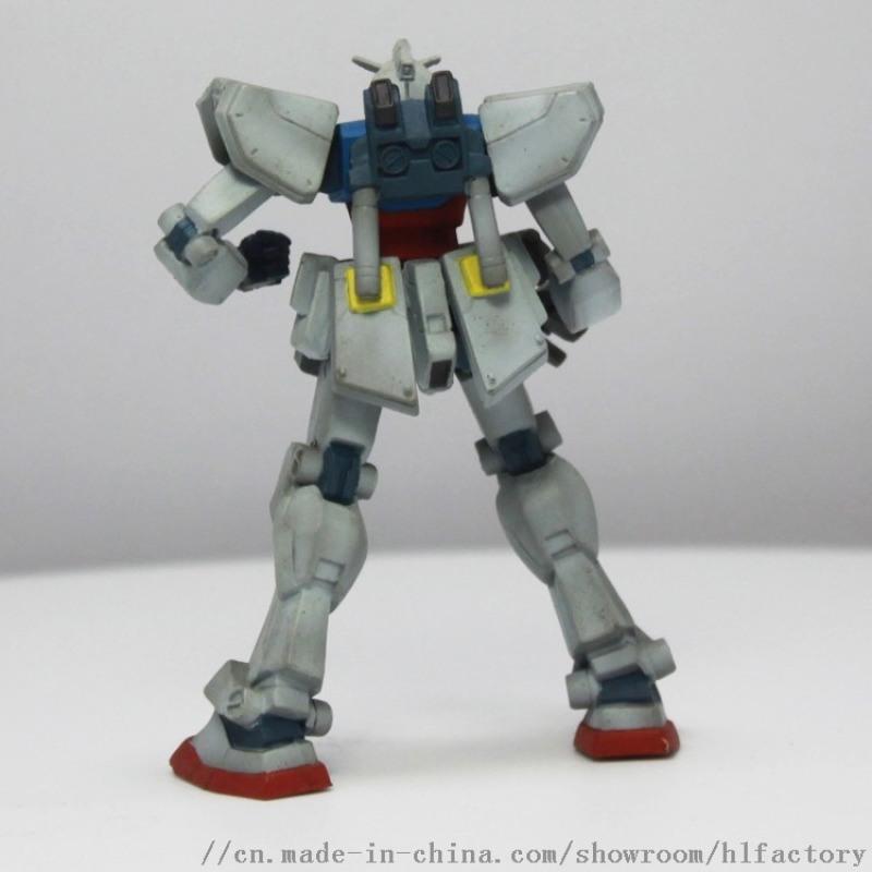 修罗王之力变形玩具金刚 钢索铁渣合体模型机器人恐龙