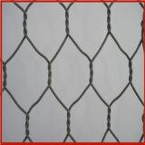 生态雷诺护垫 河道专用石笼网 包塑石笼网厂
