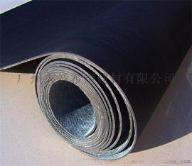云南省昆明市隔音毡玻璃棉,隔音板厂家