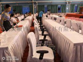 北京桌椅租赁厂家北京校庆桌椅租赁产地现货直销