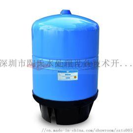 供应净水器压力桶 11g 储水桶 RO机储水罐