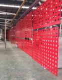 国产制造冲孔铝单板厂家 出口定制冲孔铝单板供应商