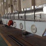 ZDG振動流化牀乾燥機
