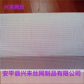 耐碱网格布型号,保温网格布价格,护角条