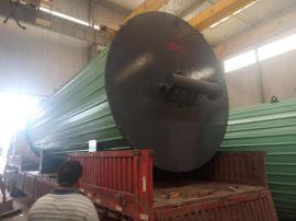 400万大卡导热油炉7吨导热油炉燃气锅炉燃气导热油炉7吨环保锅炉