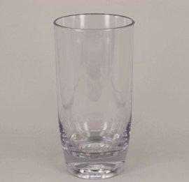 厂家直销透明杯,饮料杯, 塑料杯,一次性水杯
