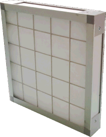 供应初效过滤器 板式初效过滤器 袋式初效过滤器