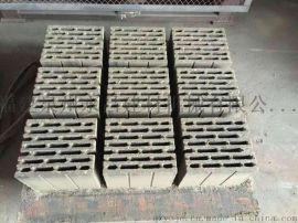 福建水泥制砖机厂家 陕西液压砖机厂家 透水砖机批发