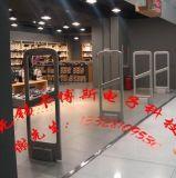 宜興服裝店防盜門、江陰超市專用防盜器卡博斯直接廠家