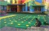 濟南籃球場地板廠家懸浮地板的優點