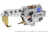 亨龍中頻C型機器人焊鉗DB6-110-C15003