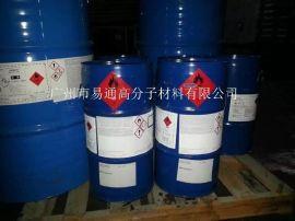 毕克BYK-300流平剂 改善所有溶剂型涂料中