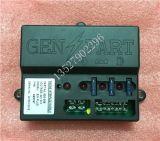 威爾遜發電機配件EIM630-089