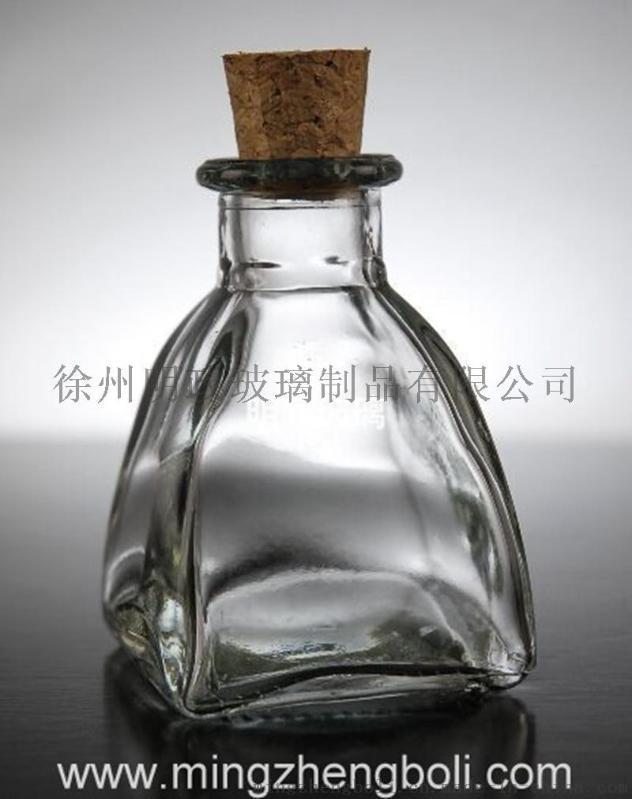 玻璃器皿厂 玻璃器皿厂