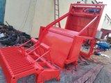 供应耙斗式清污机 清污机型号 清污机规格