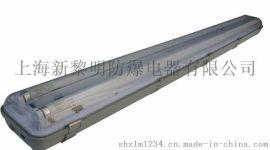 LED三防燈,T81.2米三防燈,飛利浦三防燈