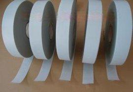 新友维供应 白色EVA泡棉胶,电镀固定3M双面胶带,