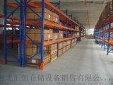 包头货架|货架厂|鄂尔多斯货架|仓库货架|内蒙古货架厂|内蒙古钢托盘
