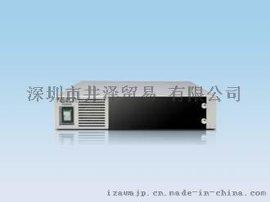ASS-82S电视信号发生器SHIBASOKU高频信号发生器