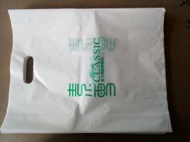 诸城**PE风琴塑料包装袋