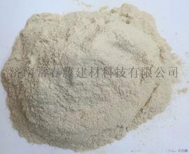 溼拌砂漿穩塑劑廠家 批發 價格