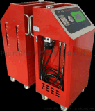 ATF-818變速箱迴圈換油設備 汽車養護設備