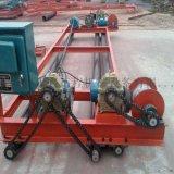 電動滾軸式攤鋪機路面專業攤鋪機均衡攤鋪結實耐用