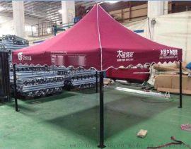 昆明广告帐篷销售价格低廉