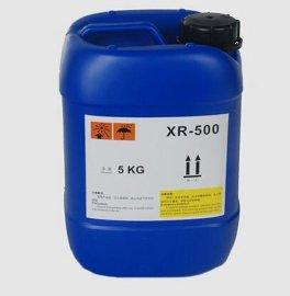 纳米硅 无锡英华美针对烂地坪起到防水等作用的纳米硅油性固化剂