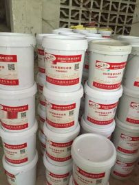 济南耐酸碱环氧胶泥-ECM环氧树脂砂浆厂家