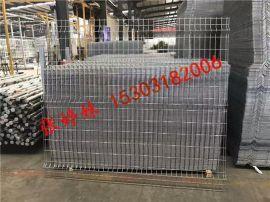 镀锌网片 养殖业网片 先镀后焊网片 建筑网片