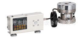 厂家直销批发数显扭矩测试仪/扭力测度仪/扭矩仪/扭力计/扭力仪