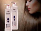 江蘇南京廠家批發小袋洗髮水輕柔絲滑洗髮乳液小樣體驗裝方便攜帶