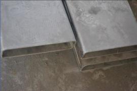 石泉厂商大量制作铁板扣板报价 价格查询【价格电议】