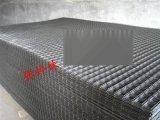 鍍鋅鐵絲電焊網片 鍍鋅碰網 黑鐵絲碰網