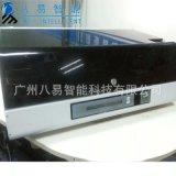 厂家直销 CIM 861会员卡片凸字打码机等批发