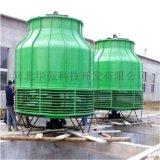 【冷却塔、冷却塔厂家】玻璃钢冷却塔、方形、圆形冷却塔填料及配件--热销全国